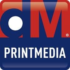 Dm printmedia